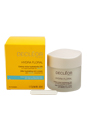 Hydra Floral 24hr Hydrating Rich Cream by Decleor for Unisex - 1.7 oz Cream
