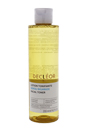 Aroma Cleanse Essential Tonifying Lotion by Decleor for Unisex - 6.7 oz Lotion
