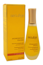 Aromessence Encens Nourishing Rich Body Oil by Decleor for Unisex - 3.3 oz Oil