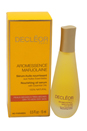 Aromessence Marjolaine Nourishing Oil Serum by Decleor for Unisex - 0.5 oz Oil