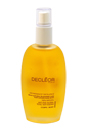 Aromessence Excellence Youth Activator Body Serum by Decleor for Unisex - 3.3 oz Serum (Salon Size)