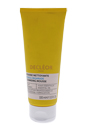 Aroma Cleanse 3 in 1 Hydra-Radiance Smoothing & Cleansing Mousse by Decleor for Unisex - 3.3 oz Mousse