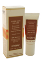 Super Soin Solaire Facial Suncare SPF 50+ UVA by Sisley for Unisex - 1.4 oz Suncare