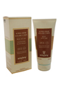 Body Sun Care SPF 15 UVA - Medium Protection by Sisley for Unisex - 6.7 oz Suncare