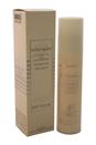 Phyto-Blanc Lightening Hydrating Emulsion by Sisley for Unisex - 1.7 oz Emulsion