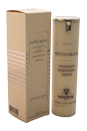 Phyto-Blanc Intensive Whitening Serum by Sisley for Unisex - 1 oz Serum