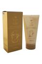 Eau Du Soir Moisturizing Perfumed Body Cream by Sisley for Unisex - 5.1 oz Cream