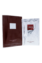 Facial Treatment Mask by SK-II for Unisex - 1 Pc Treatment