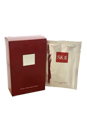 Facial Treatment Mask by SK-II for Unisex - 6 Pcs Treatment