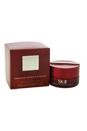 Essential Power Eye Cream by SK-II for Unisex - 0.49 oz Eye Cream
