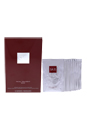 Facial Treatment Mask by SK-II for Unisex - 10 Pcs Treatment