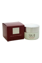 Skin Refining Treatment by SK-II for Unisex - 1.6 oz Treatment