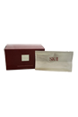 Brightening Derm Revival Mask by SK-II for Unisex - 10 Pcs Mask