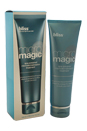 Micromagic Microdermabrasion Treatment by Bliss for Unisex - 3 oz Treatment