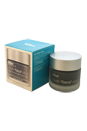 Multi-Face-eted All-In-One Anti-Aging Clay Mask by Bliss for Unisex - 2.3 oz Mask