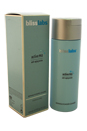 Active 99.0 Anti-Aging Series Refining Powder Cleanser by Bliss for Unisex - 4.2 oz Powder Cleanser
