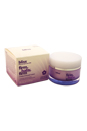 Firm Baby Firm Moisturizing Gel-Cream by Bliss for Unisex - 1.7 oz Gel & Cream