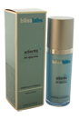 Active 99.0 Anti-Aging Series Essential Active Serum by Bliss for Unisex - 1 oz Serum
