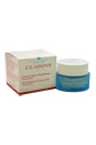 HydraQuench Cream-Melt by Clarins for Unisex - 1.7 oz Cream
