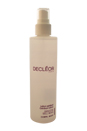 Oshibori Lotion Well Being by Decleor for Unisex - 8.4 oz Lotion (Salon Size)