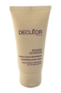 Intense Nutrition Comforting Cocoon Cream by Decleor for Unisex - 1.7 oz Cream (Salon Size)