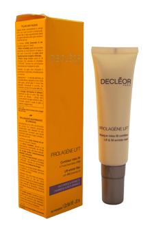 Prolagene Lift - Lift Wrinkle Filler by Decleor for Unisex - 1 oz Cream