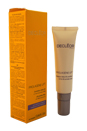Prolagene Lift - Lift Wrinkle Filler by Decleor for Unisex - 1 oz Cream