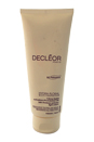 Hydra Floral 24hr Moisture Activator Light Cream by Decleor for Unisex - 3.3 oz Cream (Salon Size)