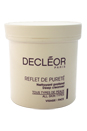 Deep Cleanser by Decleor for Unisex - 16.9 oz Cleanser (Salon Size)