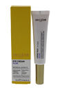 Prolagene Lift - Lift & Firm Eye Care by Decleor for Unisex - 0.5 oz Eye Care