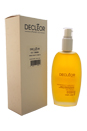 Aromessence Slim Effect Draining Contouring Serum by Decleor for Unisex - 3.3 oz Serum (Salon Size)