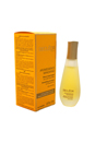 Aromessence Mandarine Smoothing Oil Serum by Decleor for Unisex - 0.5 oz Serum