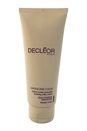 Harmonie Calm Soothing Milky Cream For Sensitive Skin by Decleor for Unisex - 3.3 oz Cream (Salon Size)