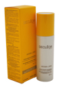 Aroma Lisse Energising Smoothing Cream SPF 15 by Decleor for Unisex - 1.69 oz Cream