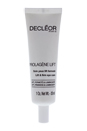 Prolagene Lift - Lift & Brighten Eye Cream by Decleor for Unisex - 1 oz Cream (Salon Size)