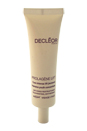 Prolagene Lift Intensive Youth Concentrate by Decleor for Unisex - 1 oz Concentrate (Salon Size)