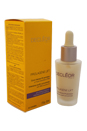 Prolagene Lift Intensive Youth Concentrate by Decleor for Unisex - 1 oz Concentrate