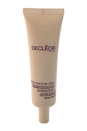 Excellence De L'Age Regenerating Eye & Lip Cream by Decleor for Unisex - 1 oz Cream (Salon Size)