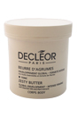 Global Envelopment - Intense Firming by Decleor for Unisex - 16.9 oz Body Butter (Salon Size)