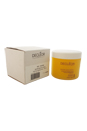 Draining Massage Balm by Decleor for Unisex - 16.9 oz Balm (Salon Size)