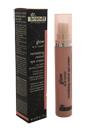 Glow by Dr.Brandt Revitalizing Retinol Eye Cream by Dr.Brandt for Unisex - 0.5 oz Eye Cream