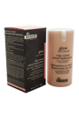 Glow Ruby Crystal Retinol Hydracreme by Dr.Brandt for Unisex - 1.7 oz Cream