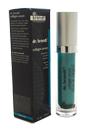 Collagen Serum by Dr.Brandt for Unisex - 1 oz Serum