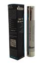 Laser Fx Lift Serum by Dr.Brandt for Unisex - 1 oz Serum