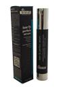 Laser Fx Perfect Serum by Dr.Brandt for Unisex - 1 oz Serum