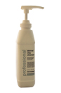 Dermal Clay Cleanser by Dermalogica for Unisex - 32 oz Cleanser