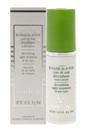 Botanical D-Tox Detoxifying Night Treatment by Sisley for Unisex - 1.05 oz Treatment
