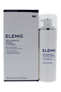 Pro-Radiance Cream Cleanser by Elemis for Unisex - 5.1 oz Cleanser