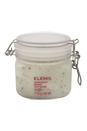 Frangipani Monoi Salt Glow by Elemis for Unisex - 16 oz Scrub
