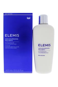 Skin Nourishing Milk Bath by Elemis for Unisex - 13.5 oz Milk Bath